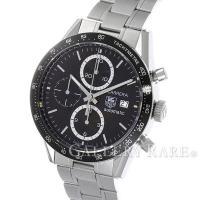 タグホイヤー カレラ クロノグラフ CV2010.BA0786 TAGHEUER 腕時計 ♪この商品...