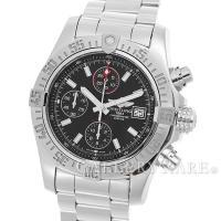 ブライトリング アベンジャー2 クロノグラフ A1338111 BREITLING 腕時計  ♪この...