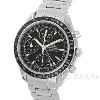 オメガ スピードマスター デイデイト トリプルカレンダー 3220.50 OMEGA 腕時計 ♪この...