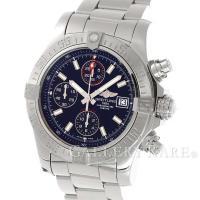 ブライトリング アベンジャーII クロノグラフ A1338111 BREITLING 腕時計  ♪こ...