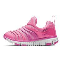 ナイキ キッズ ベビー 小さい 大きい サイズ 靴  DYNAMO FREE 343738 006 ...