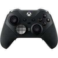 マイクロソフト Xbox Elite ワイヤレス コントローラー シリーズ 2 FST-00009