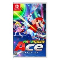 ■対応機種:Nintendo Switch ■メーカー:任天堂 ■ジャンル:スポーツ ■プレイ人数:...