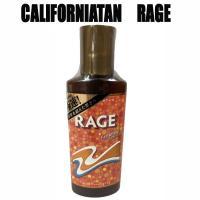 米、西海岸を代表するサンタンニングブランド「カリフォルニアタン」。  世界各国で熱狂的ファンを獲得し...