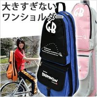 【商品説明】 従来のバドミントンラケットバッグではなく、あえてリュックの形状にし、自転車やバイクに乗...