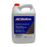 ■メーカー/ブランド:ACDelco(ACデルコ) ■品番:88863334  ■GM純正指定のクー...