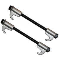仕 様:   ボルト全長 : 300mm   最小縮め   : 50〜240mm   使用工具  :...
