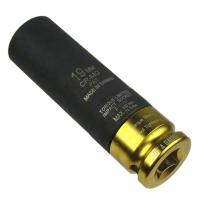 【ネコポス】1/2(12.7mm) CR-MO トルクリミットインパクトソケット 19mm H192