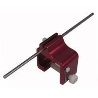 【ネコポス】チェーンアライメントツール  R024