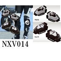 RSタイチ NXV014 スポーツスライダー バンクセンサー  ●カラー:ブラック、ホワイト