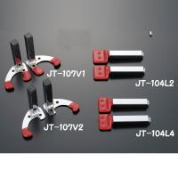 Jトリップ オプション スタンド受け JT104L2 JT104L4 JT107A1 JT107A2 J-TRIP