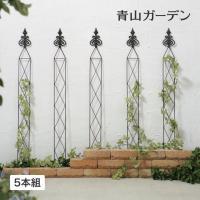 シンプル&エレガントな、花を美しく魅せるデザイン。 統一されたデザインの繊細なワイヤーフレームは、つ...