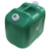 消防法適合品。安全な軽油の運搬・備蓄のために! 多用途で、お役に立ちます◎自動車、耕耘機、重機などに...