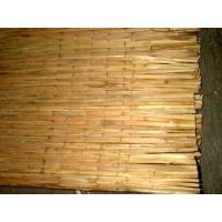 コモ6尺 サイズ:約100cm×180cm  縦糸に麻紐を使用、PPテグスを使用していないので100...
