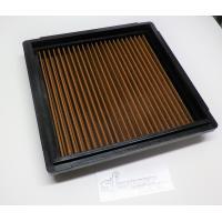 SPRINT FILTER 【P212S】PORSCHE 911(964) 3.6カレラ/RS用純正交換タイプ・乾式エアフィルター |garudaonlinestore
