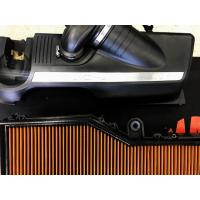 SPRINT FILTER【S305S】PORSCHE 911(996)/911(997) CARRERA(カレラ) S/4S用 純正交換タイプ乾式エアフィルター|garudaonlinestore|04