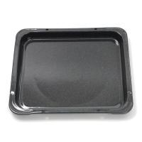 リンナイ RCK-10M(a)/RCK-10ASオプション オーブン皿 付属のオーブン皿と同じタイプ...
