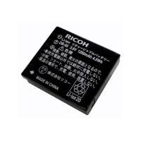 G800AH/G800のオプション品です