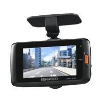 商品名:ケンウッド(KENWOOD) フルハイビジョン ドライブレコーダーDRV-610  メーカー...