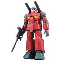 商品名:ROBOT魂 機動戦士ガンダム [SIDE MS] RX-77-2 ガンキャノン ver. ...