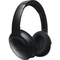 商品名:Bose QuietComfort 35 wireless headphones : ワイヤ...