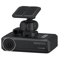 商品名:ケンウッド(KENWOOD) ナビ連携型ドライブレコーダー DRV-N520  メーカー:J...