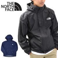 THE NORTH FACE ザ・ノースフェイス ジャケット  T0AR9T NF00AR9T リザ...