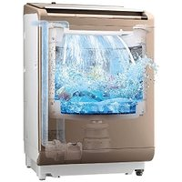 日立 洗濯乾燥機 ビートウォッシュ 洗濯11kg 乾燥6kg BW-D11XWV-N