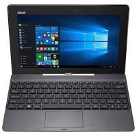 OS:Windows 10 Home 32ビット CPU:インテル Atom プロセッサー Z373...