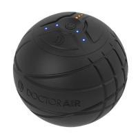 ドクターエア DOCTORAIR 3Dコンディショニングボール CB-01