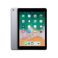 iPad 9.7インチ Wi-Fiモデル 128GB スペースグレイ MR7J2J/A
