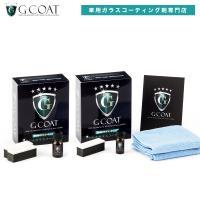 自動二輪車(オートバイ)専用硬化型ガラスコーティング剤 バイク用 シールド用 ガラスコーティング