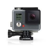 【新品】GoPro HERO+LCD CHDHB-101-JP ウェアラブルカメラ 【国内正規品】 ...