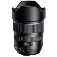 【展示品】TAMRON SP 15-30mm F/2.8 Di VC USD (Model A012...