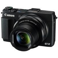 【展示品】Canon キヤノン PowerShot G1 X Mark II   ◆コンディション◆...