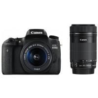【新品】canon EOS 8000D ダブルズームキット   ◆コンディション◆ 新品です   ◆...