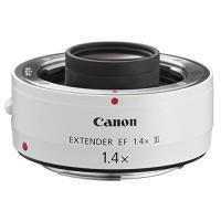 【新品】canon EXTENDER EF1.4X III   ◆コンディション◆ 新品です   ◆...