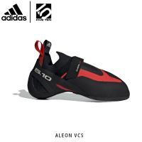 アディダス ファイブテン メンズ クライミング シューズ ALEON アレオン BTM57 ベルクロ ボルダリング スポーツ Adidas Five Ten BC0861 国内正規品 geak