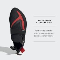 アディダス ファイブテン メンズ クライミング シューズ ALEON アレオン BTM57 ベルクロ ボルダリング スポーツ Adidas Five Ten BC0861 国内正規品 geak 02