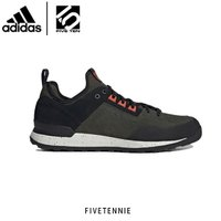アディダス ファイブテン メンズ アウトドア シューズ FIVE TENNIE BTM63 アプローチ スポーツ Adidas Five Ten BC0876 国内正規品 geak