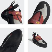 アディダス ファイブテン レディース クライミング シューズ HIANGLE W BTM95 ベルクロ ボルダリング スポーツ Adidas Five Ten BC0922 国内正規品|geak|03