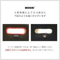 ボグス BOGS レディース ブーツ ミッドブーツ ウォータープルーフ スノーブーツ ボア 防水 防滑 保温 靴 MID-BOOTS BOG008