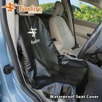 フォックスファイヤー Foxfire ウォータープルーフシートカバー シートカバー 防水 釣り フィッシング 釣り具 ウェーダー レイン FOX5020909