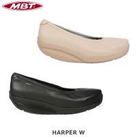 エムビーティー MBT レディース パンプス HARPER W シューズ 靴 トレーニング 健康 女性用 MBT700981 geak
