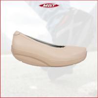 エムビーティー MBT レディース パンプス HARPER W シューズ 靴 トレーニング 健康 女性用 MBT700981 geak 02