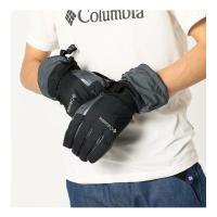 コロンビア Columbia メンズ 手袋 グローブ バガブーメンズインターチェンジグローブ Bugaboo Men's Interchange Glove スキー スノーボード SM0502 国内正規品|geak|03