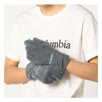 コロンビア Columbia メンズ 手袋 グローブ バガブーメンズインターチェンジグローブ Bugaboo Men's Interchange Glove スキー スノーボード SM0502 国内正規品|geak|04