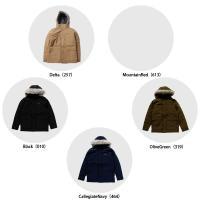 コロンビア Columbia メンズ マウンテンパーカー マーカムピークジャケット Marquam Peak Jacket 上着 アウター アウトドア 中綿 キャンプ WE1250 国内正規品|geak|04