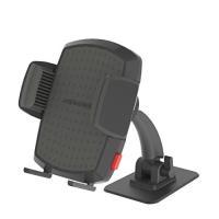 座面・腰面にヒーター内臓<BR> 温度調節:強・弱調節可能<BR>