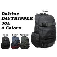 DAKINE ダカイン リュック バックパック DAYTRIPPER 30L 48×30×24cm ...